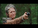 The Walking Dead 6x14 Promo The Walking Dead Season 6 Episode 14 Promo