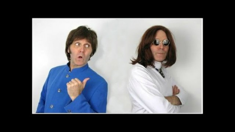 Paul McCartney Pisses John Lennon off AGAIN