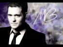 Michael Buble Try A Little Tenderness