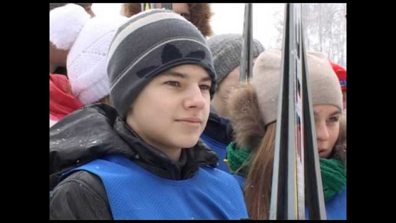 Солист студии Браво! Сергей Киндяков попал в сюжет местных новостей (смотреть 05.36)