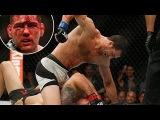 Luke Rockhold• Motivation • Highlights • Style • New 2016 • MMA