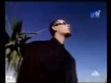 С.Т.Д.К. - Лето пролетело (MTV, 1998 1998-2001)