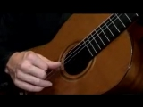Chopin Frederic - Nocturne Op.9. No.2 (Kaare Norge, guitar)