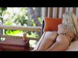 Rebelution - So High [Dirt Shark, Monster Girl Bikini BTS Shoot] (HD 720p)