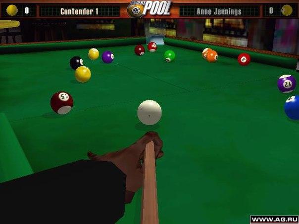 world championship snooker 2004 pc torrent 2