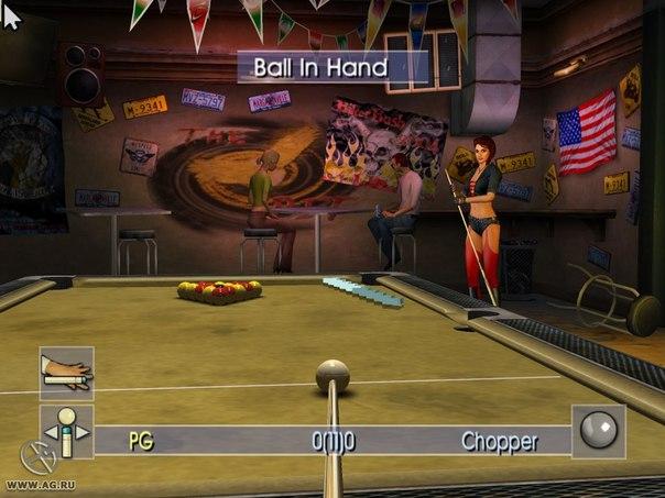 world championship snooker 2004 pc torrent 3