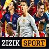 ZIZIKSPORT.ORG - Самые свежие новости спорта.