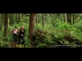 Промо + Ссылка на 2 сезон 8 серия - Однажды в сказке / Once Upon a Time