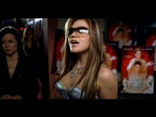 Kelly Clarkson - Breakaway [VEVO] 1080p