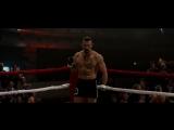 Бойка Неоспоримый 4 Трейлер Boyka Undisputed Trailer (2017)