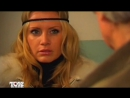 Мент в законе 16 серия [ 7 сезон ] HD кинолюкс