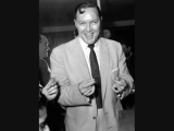 BILL HALEY AND HIS COMETS a rockin little tune