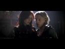 Орудия смерти_ Город костей (2013) дублированный трейлер [720p]