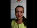 Пример видео-ролика на программу Учитель английского языка в Китае от нашей участницы - Марины