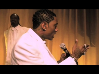 Snoop Doggs - Pronto feat. Soulja Boy Tellem Video