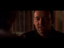 Планета Ка-Пэкс. 2001. Фантастика, драма. Кевин Спейси, Джефф Бриджес, Мэри МакКормак.