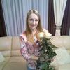 Lena Pashkovskaya