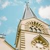 Кафедральный собор свв. Петра и Павла ЕЛЦЕР