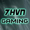 7Heaven GAMES