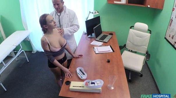 FakeHospital – Katarina Muti HD Online