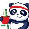 Бодрая Панда