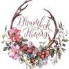 DreamLook flowers - студия флористики и декора
