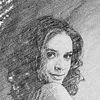Daria Voznesenskaya