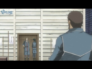 Valkyria Chronicles OVA - EP06_new