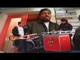 Tha Alkaholiks feat. King Tee - Likwit (Only When I'm Drunk)