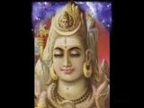 Uma Mohan - Om Namah Shivay