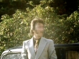 Robin Gibb - How Old Are You (Original Music Video)  (1983)