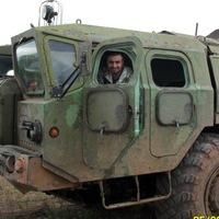Орхан Алиев