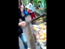 золотая рибка