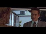 Основной инстинкт. 1992 .Триллер Драма Детектив