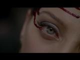 Трейлер сериала Westworld.