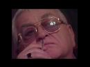 рамаз чхиквадзе. ramaz chkhikvadze. во время съемок фильма ''толька кадры'' от 88шотa каландадзе. shota kalandadze. шотa каланда