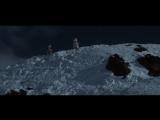 The Faithful Husky | Eight Below / Белый Плен (2006)