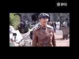 100 вопросов к Old Nine Gates - William Chan cut 1