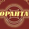 ОРАНТА - КВАРТИРЫ, ДОМА, КУПИТЬ, СНЯТЬ