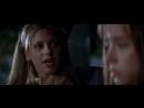 Я знаю, что вы сделали прошлым летом (1997) супер фильм