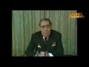 Самая таинственная версия смерти Михаила Круга. А было ли убийство