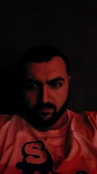 Нарек Гозалян
