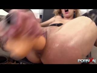 PornXn: Anita (deviant sex, anal, fisting, squirt, dildo - extreme porn HD 720)