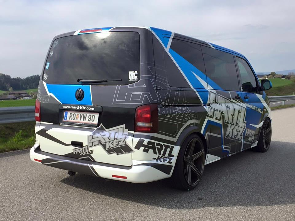 VW T5 SpaceCamper   Deluxe Wheels Deutschland   Bus   Pinterest   Vw T5, T5  And Vw