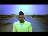 Dr.Alban - Long Time Ago (Sash Mix) 1997 (HD 720)