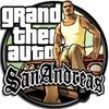 Моды для GTA San Andreas | LIVE-GTA.ru