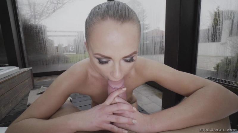 Ivana Sugar [HD 1080, all sex, ANAL, POV, russian, new porn 2016]