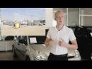 Как выгодно продать автомобиль с пробегом в Саратове Авторынок Автосалон Элвис Trade in центр