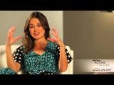 Actors on Actors Ethan Hawke and Kiera Knightley - Full Video