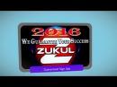 Zukul GSU / How Does Zukul GSU Work
